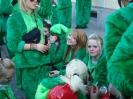KarnevalszugEupen2011 67