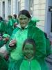KarnevalszugEupen2011 68
