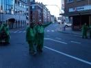 KarnevalszugEupen2011 69