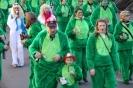 KarnevalszugEupen2011 6