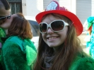 KarnevalszugEupen2011 70