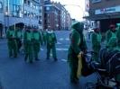 KarnevalszugEupen2011 71