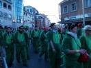 KarnevalszugEupen2011 72