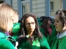 KarnevalszugEupen2011 73