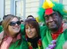 KarnevalszugEupen2011 74