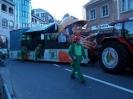KarnevalszugEupen2011 75