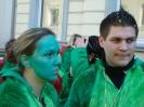 KarnevalszugEupen2011 76