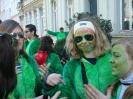 KarnevalszugEupen2011 77