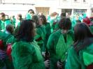 KarnevalszugEupen2011 78