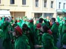KarnevalszugEupen2011 79