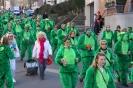 KarnevalszugEupen2011 7