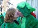 KarnevalszugEupen2011 80
