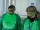 KarnevalszugEupen2011 81