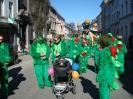 KarnevalszugEupen2011 82