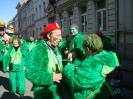 KarnevalszugEupen2011 83