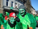 KarnevalszugEupen2011 84