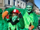 KarnevalszugEupen2011 85
