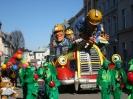 KarnevalszugEupen2011 87