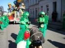 KarnevalszugEupen2011 88