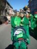 KarnevalszugEupen2011 89
