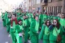 KarnevalszugEupen2011 8