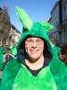 KarnevalszugEupen2011 90