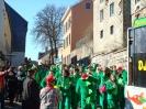 KarnevalszugEupen2011 93