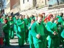 KarnevalszugEupen2011 95