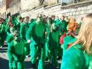 KarnevalszugEupen2011 96
