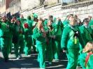 KarnevalszugEupen2011 97