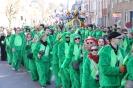 KarnevalszugEupen2011 9