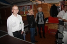 Kirmes 2011 Eynatten 11