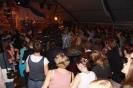 Kirmes 2011 Eynatten 12