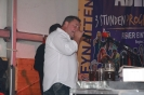 Kirmes 2011 Eynatten 14