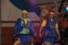 Kirmes 2011 Eynatten 16