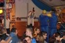 Kirmes 2011 Eynatten 20
