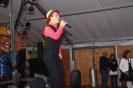 Kirmes 2011 Eynatten 21
