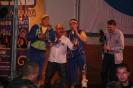 Kirmes 2011 Eynatten 23