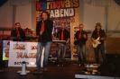 Kirmes 2011 Eynatten 26