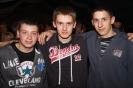 Kirmes 2011 Eynatten 28