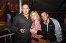 Kirmes 2011 Eynatten 31