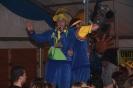 Kirmes 2011 Eynatten 33