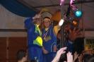 Kirmes 2011 Eynatten 35