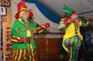 Kirmes 2011 Eynatten 36