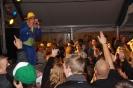 Kirmes 2011 Eynatten 3