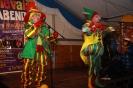 Kirmes 2011 Eynatten 40