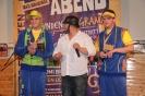 Kirmes 2011 Eynatten 45