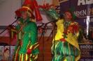 Kirmes 2011 Eynatten 46