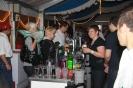 Kirmes 2011 Eynatten 4