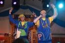 Kirmes 2011 Eynatten 50